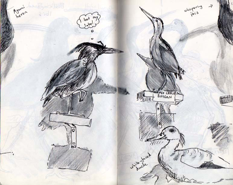 Sketchbook_page